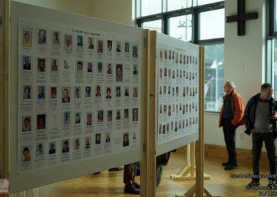 Sterbebilderausstellung Sailauf 13