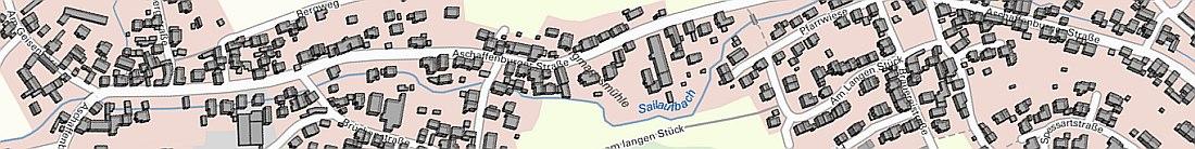 Häuser_Straßen