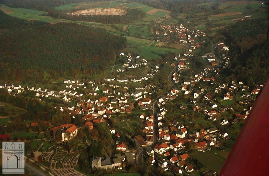 Luftbild_1988