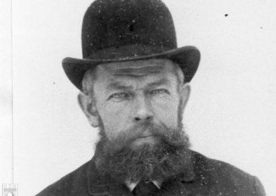 Franz Schwind