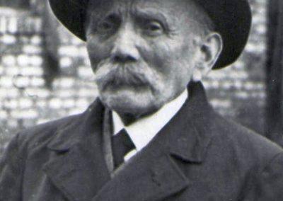 Konstand Schmitt