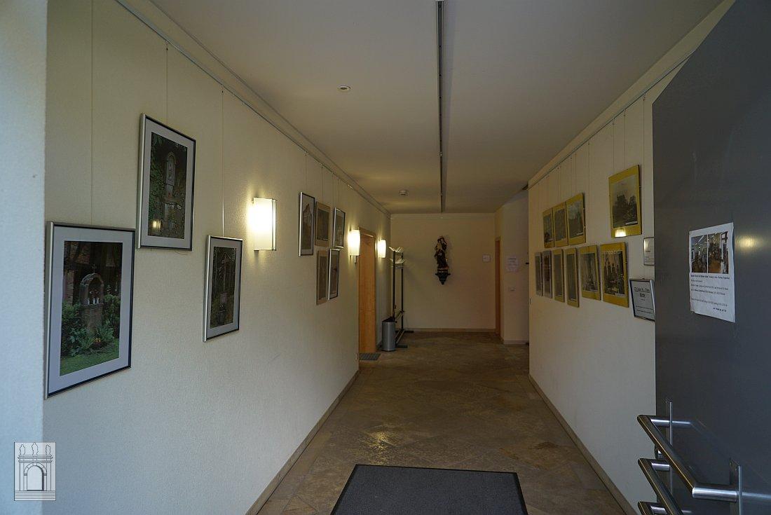 Sailauf-Pfarrhaus-alt