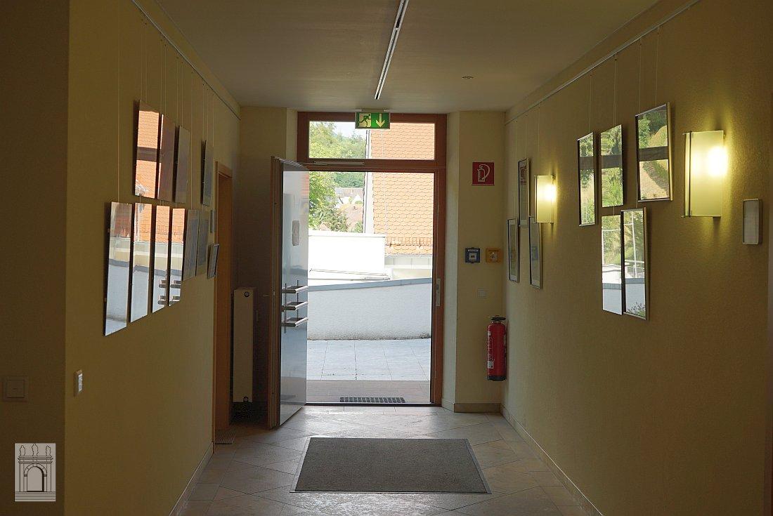 Sailauf-Pfarrhaus-alt1