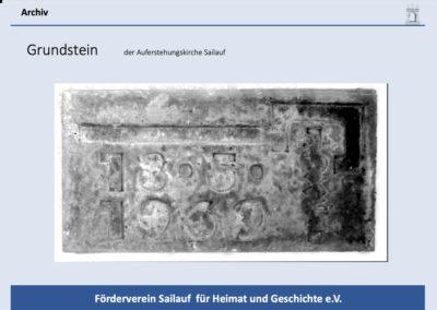 Auferstehungskirche_Grundstein_PowerPiont