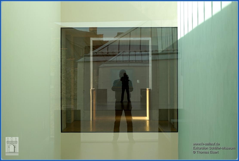 FV_Sailauf_Museum_Schäfer_024