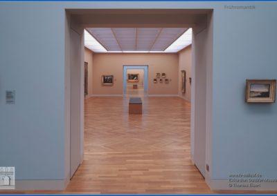 FV_Sailauf_Museum_Schäfer_04