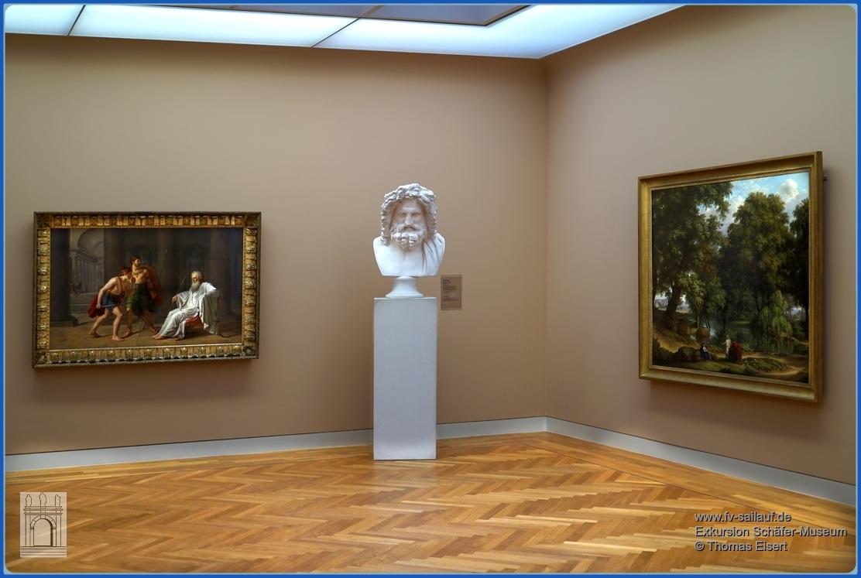FV_Sailauf_Museum_Schäfer_05