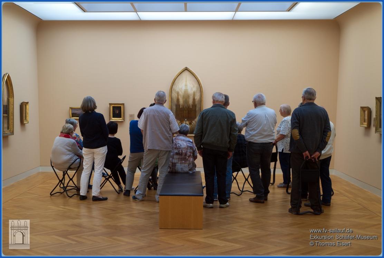 FV_Sailauf_Museum_Schäfer_06