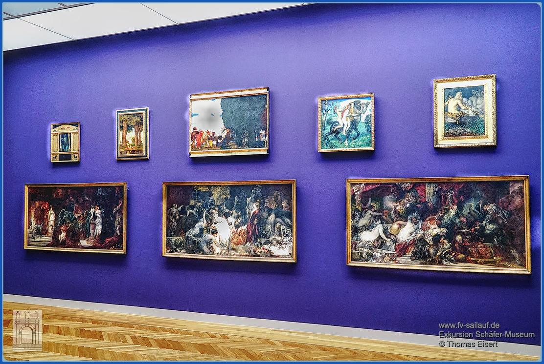 FV_Sailauf_Museum_Schäfer_16