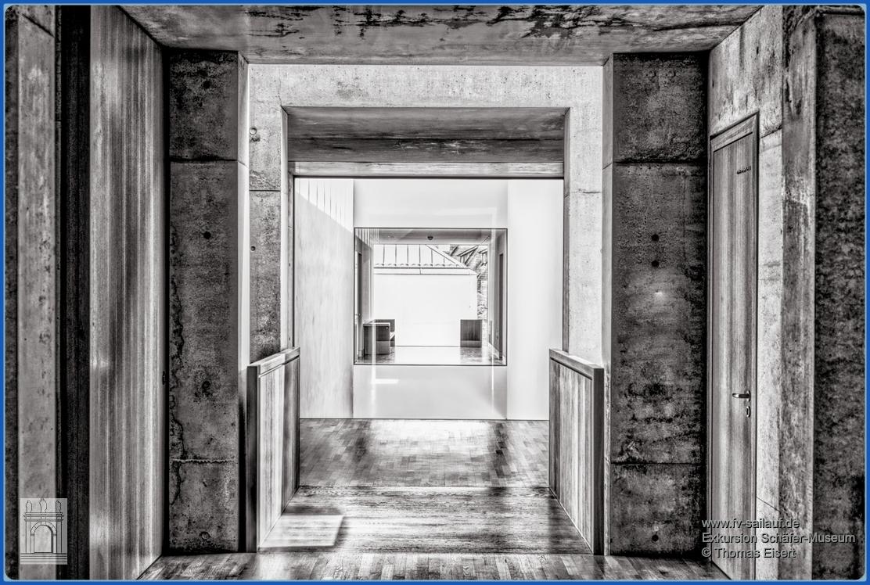 FV_Sailauf_Museum_Schäfer_17