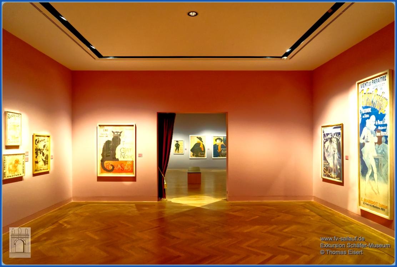 FV_Sailauf_Museum_Schäfer_20