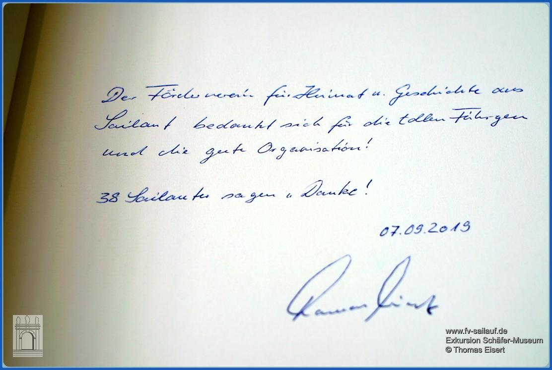 FV_Sailauf_Museum_Schäfer_21