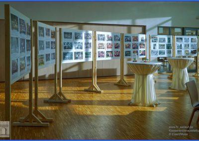 FV_Sailauf_Ausstellung_1